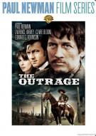 Outrage, The Movie