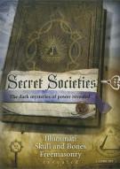 Secret Societies Movie