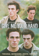 Give Me Your Hand Movie