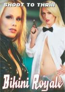 Bikini Royale Movie