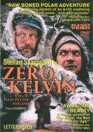 Zero Kelvin Movie