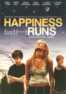 Happiness Runs Movie