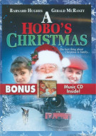 Hobos Christmas, A (Bonus CD) Movie