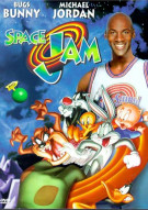 Space Jam: Special Edition Movie
