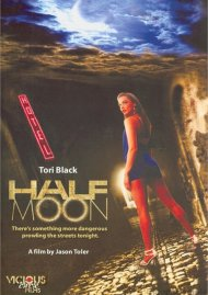 Half Moon Movie