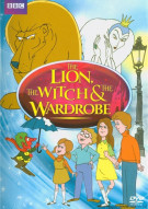 Lion, The Witch, And The Wardrobe, The Movie