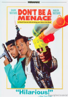 Dont Be a Menace to South Central While Drinking Your Juice in the Hood Movie