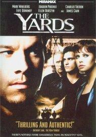 Yards, The Movie