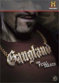 Gangland: The Final Season Movie
