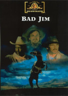 Bad Jim Movie