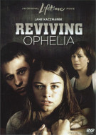 Reviving Ophelia Movie