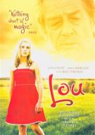 Lou Movie