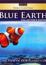 World Class Films: Blue Earth Movie