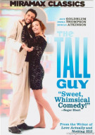 Tall Guy, The Movie