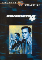 Convicts 4 Movie