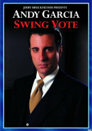 Swing Vote Movie