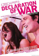 Declaration Of War Movie