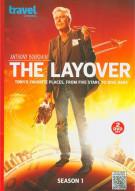 Layover, The: Season 1 Movie