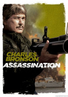 Assassination (Repackage) Movie