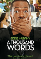 Thousand Words, A  Movie