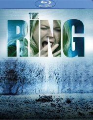 Ring, The Blu-ray
