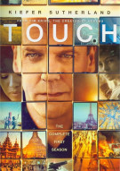Touch: The Complete First Season Movie