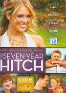 Seven Year Hitch, The Movie