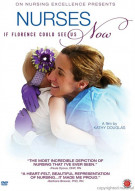 Nurses: If Florence Could See Us Now Movie