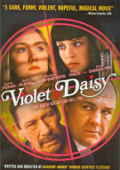 Violet And Daisy Movie