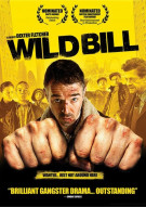 Wild Bill Movie
