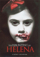 Haunting Of Helena Movie