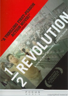 1/2 Revolution Movie