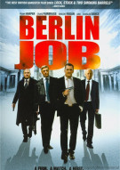 Berlin Job Movie