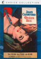 Queen Bee Movie