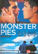 Monster Pies Movie