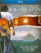 Ragamuffin Blu-ray