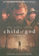 Child Of God Movie