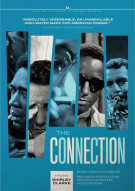 Connection, The Movie
