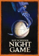 Night Game Movie
