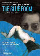 Blue Room, The Movie