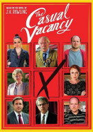 Casual Vacancy, The Movie