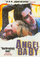 Angel Baby Movie