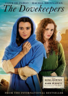 Dovekeepers, The Movie