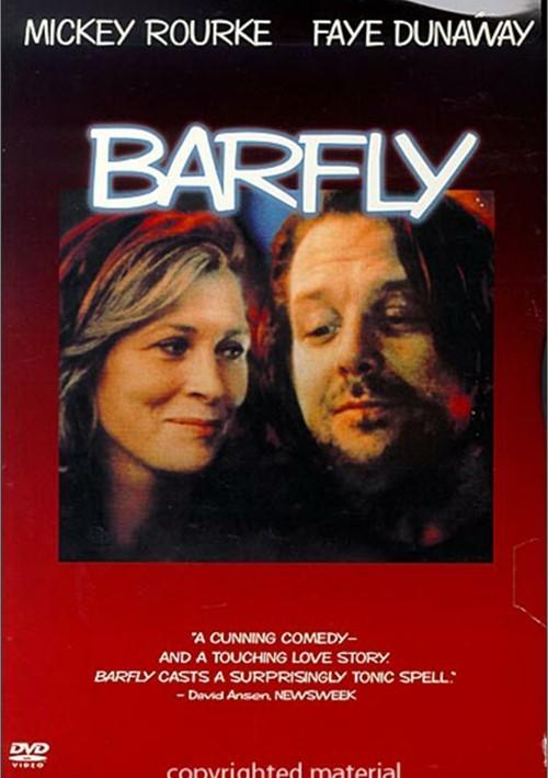 Barfly Movie