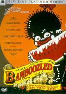Bamboozled Movie