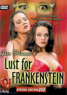 Lust For Frankenstein Movie