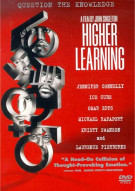 Higher Learning Movie