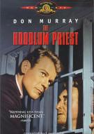Hoodlum Priest, The Movie