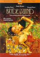 Bride Of The Wind Movie