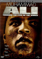 Muhammad Ali: Through The Eyes Of The World Movie